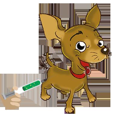 vacinacao-pinscherlandia